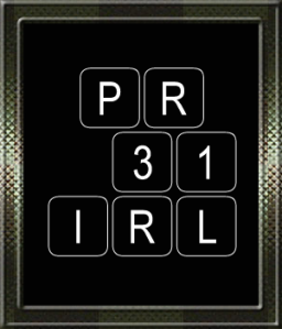 pr31irl