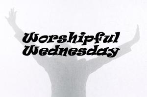 worshipwed2