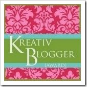kreativ_blogger1